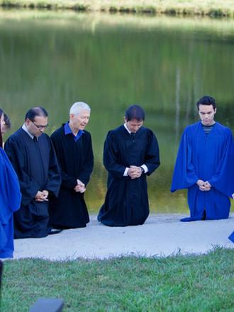 baptism8_ - 17.jpg