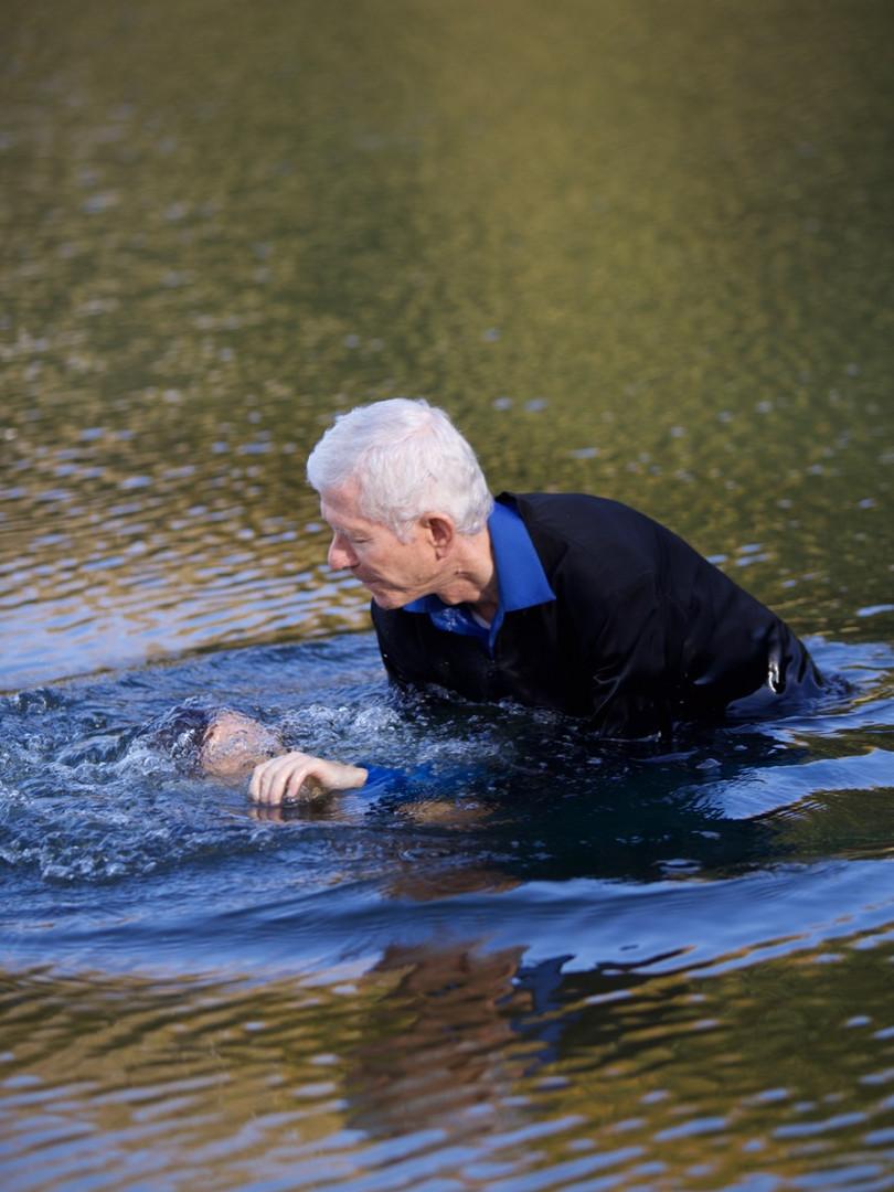 baptism8_ - 20.jpg