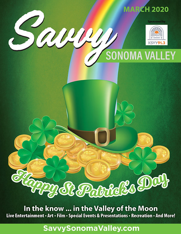 Savvy+Sonoma+Valley+March+2020_Page_01.j