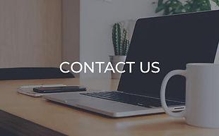 contact-us_540x_f09f05db-24f8-4f55-9f0c-4277ed2adb92.jpg