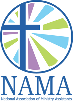 NAMA Logo 2a.png