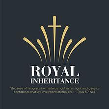 Royal Inheritance.JPG