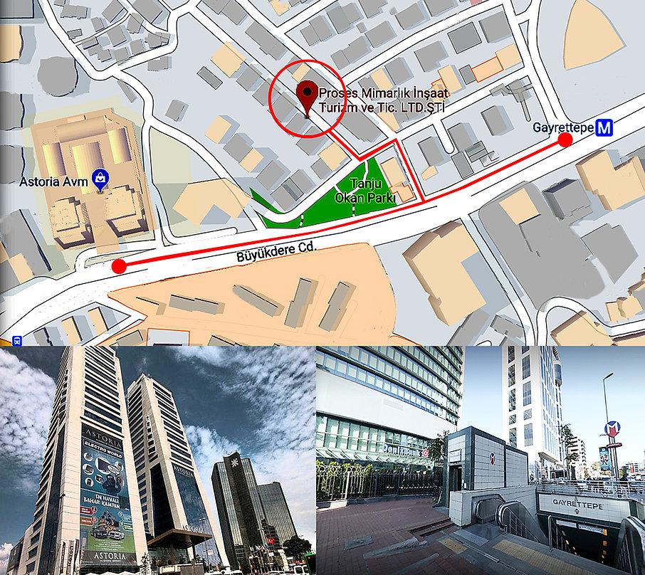 mapa site.jpg