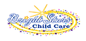 BrightStars.png