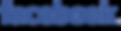facebook-logo-colour.png