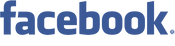 facebook-logo-colour.png