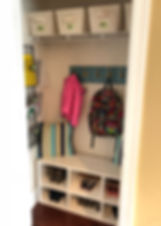Org Closet.jpg