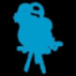 00-Logo-VOGELPERSPEKTIEF-RGB-01.png