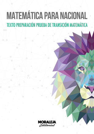 Matemática para nacional.png