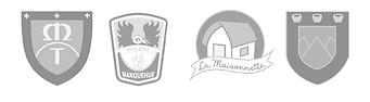 logoweb3-02.png