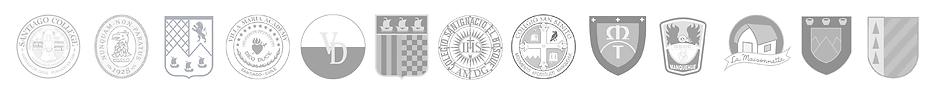 Logos colegios_Mesa de trabajo 1.png