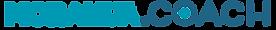 Logo Moraleja.Coach_website_Mesa de trab