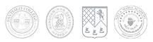 logoweb1-02.png