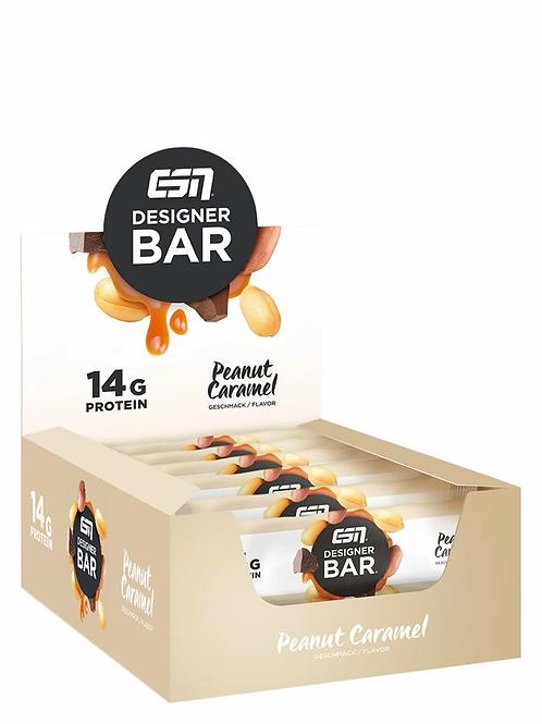 ESN Designer Bar, 45g