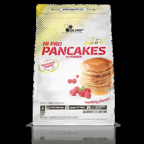 Olimp Hi Protein Pancakes, 900g