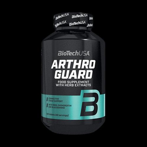 BioTechUSA Arthro Guard, 120Tab