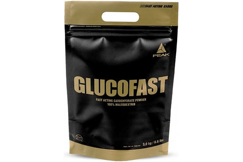 Peak Glucofast, 3kg