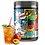 Thumbnail: Sinob DIESDAS PumpBooster, 500g