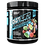 Thumbnail: Nutrex Outlift Concentrate MHD, 309g