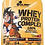 Thumbnail: Olimp Whey Protein Complex 100%, Limited Edition, Dragon Ball, 700g, 2270g,