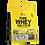 Thumbnail: Olimp Pure Whey Isolate 95, 600g, 1800g