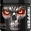 Thumbnail: Cobra Labs The Ripper! 150g
