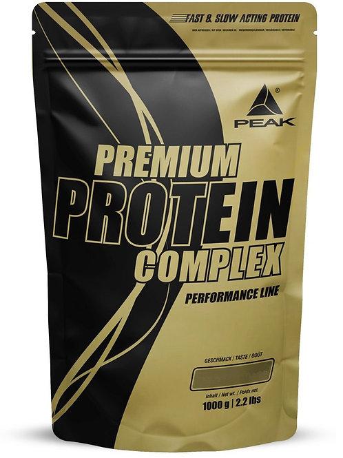 Peak Premium Protein Complex, 1 kg