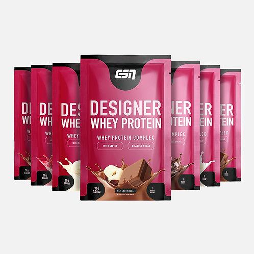 ESN Designer Whey Protein, 30g Sample