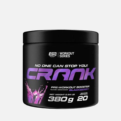 ESN Crank, 380 g