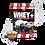 Thumbnail: Sinob Honest Whey+, 1kg