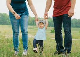 Lindsayfamily-3.jpg