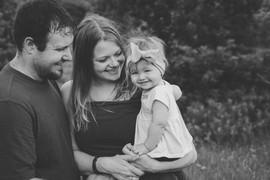 Lindsayfamily-2.jpg