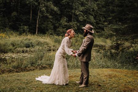 Ellis Wedding-517.jpg