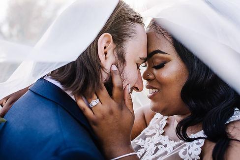 Magder Wedding449.jpg