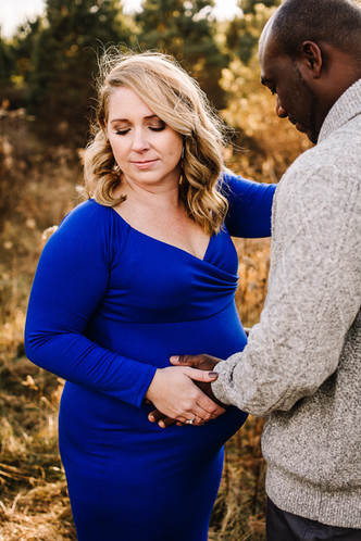 Jocelyn maternity-36.jpg