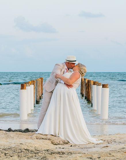 Wedding samples Gomes-2-3.jpg