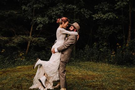 Ellis Wedding-546.jpg