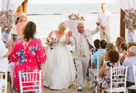Gomes Wedding sample-1-2.jpg
