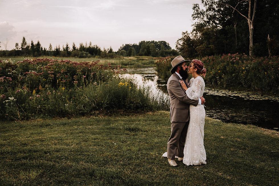 Ellis Wedding-795.jpg