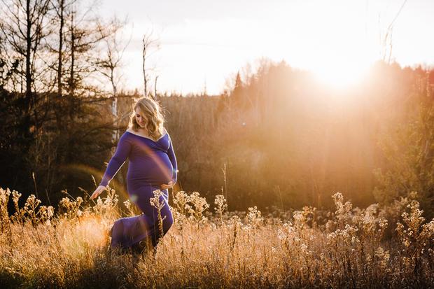 Jocelyn maternity-137.jpg