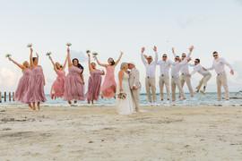 Gomes Wedding sample-1.jpg
