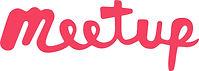 logo--script.jpg