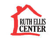 Ruth Ellis Center Logo.jpg