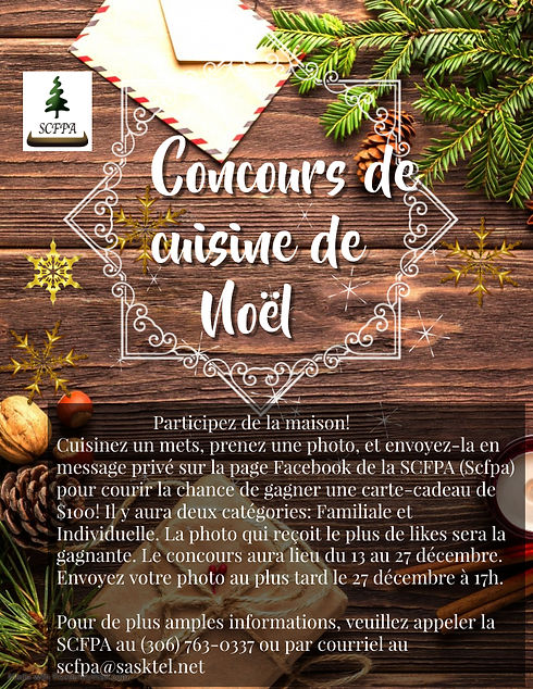 Affiche concours 2020 2.jpg