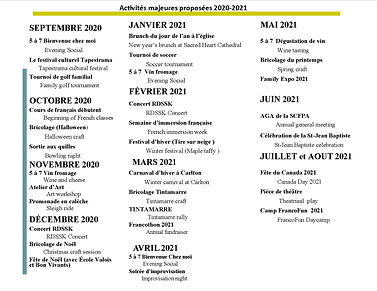 Calendrier planification 2020-2021page2.