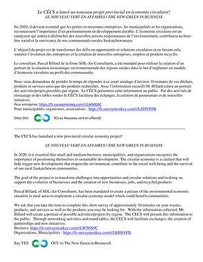 Article CECS-1.jpg