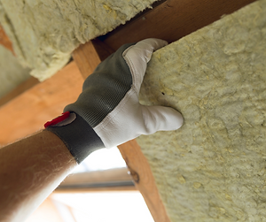 handyman insulation.png
