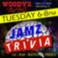 Woody's Jamz Trivia Promo.jpg