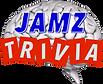Jamz Trivia logo.png
