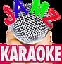 Jamz Karaoke Logo.png